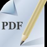 document-303123_1280