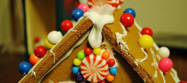 gingerbread-968847_960_720